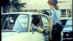 Subaru 1976 TV commercial
