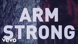 Finley - Armstrong