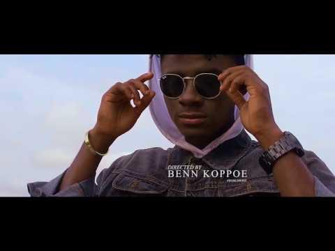 Deon Boakye - DAB  ft. Medikal