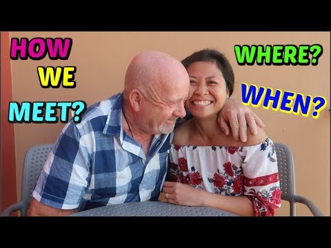 How To Revive Intimacy from YouTube · Duration:  18 minutes 13 seconds