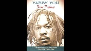 Yabby You & King Tubby - Oh City of Zion/Zion Dub [Dub Plate] (197x)