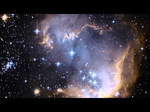 Twinkling Stars - The Music of David Phillips
