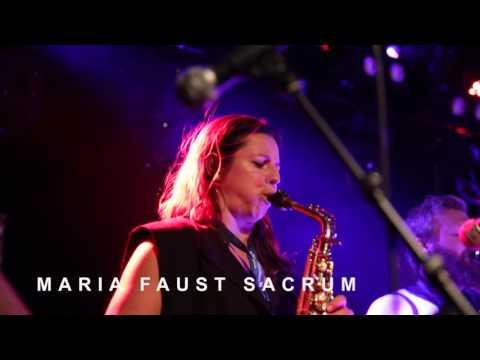 TALLINN MUSIC WEEK 2016