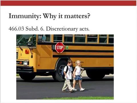 Community Use of School Property in Minnesota (2015)