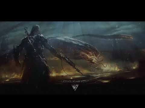 Vol. 18 Epic Legendary Intense Massive Heroic Vengeful Dramatic Music Mix - 1 Hour Long