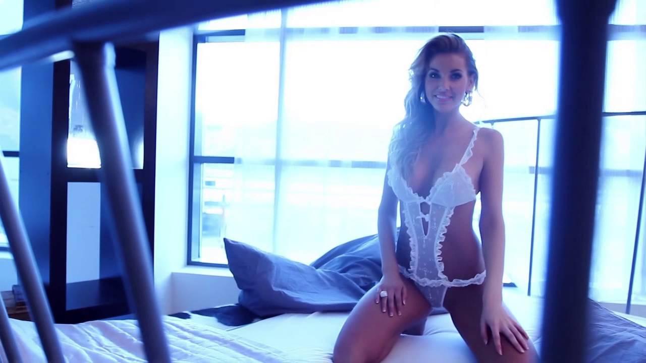 norsk wetting erotisk undertøy