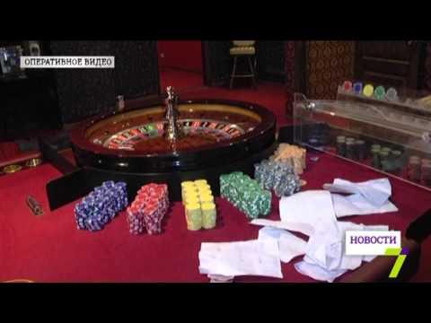 Закрытие казино в одессе рбота на круизных лайнерах казино