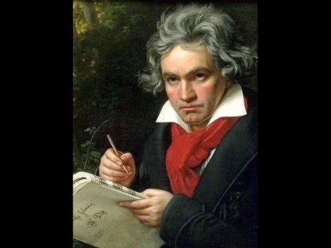 Beethoven: Symphony No. 9 *René Leibowitz