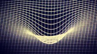 Teoría de la Relatividad Especial   Red de Cerebros