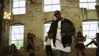 Blush feat. Snoop Dogg -  Undivided (Dave Aude Radio Edit) 2011