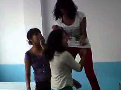 prostitutas escolares prostitutas en cuenca