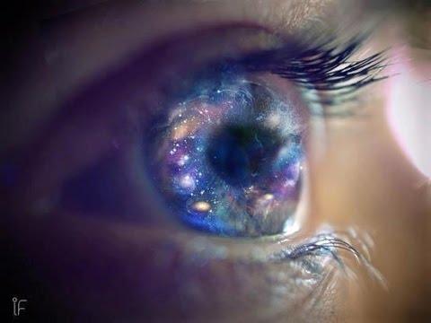 Resultado de imagen de La inmensidad del Universo está dentro de nosotros
