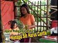 Cerita Penjual Es Tebu Mojokerto Banyak Pembeli Ajak Jalan Ngapain Ya  Mp3 - Mp4 Download