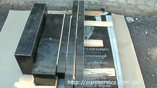 Изготовление памятников, доставка по всей Украине!(, 2012-09-08T23:53:13.000Z)