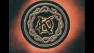 Kraken : Aves Negras #YouTubeMusica #MusicaYouTube #VideosMusicales https://www.yousica.com/kraken-aves-negras/ | Videos YouTube Música  https://www.yousica.com