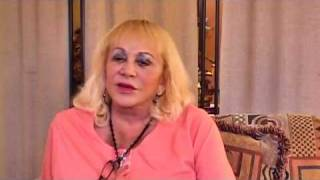 Spirit Guides by Sylvia Browne
