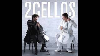 2CELLOS - Kagemusha