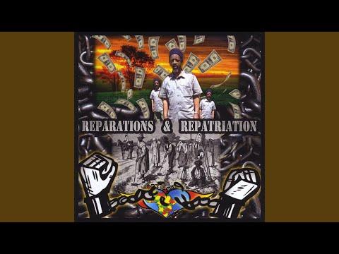 Hard Drugs mp3
