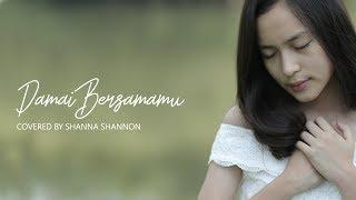 Shanna Shannon Damai Bersamamu Chrisye