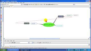 Freemind Free Mind Mapping Software Tutorial Mind Map