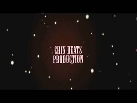 Amazing Pop/R&B Beat (Free Mp3 Download)