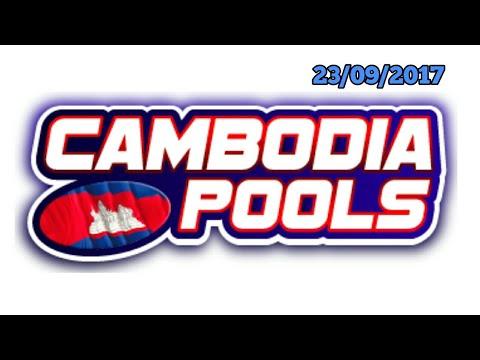 Togel cambodia hari ini