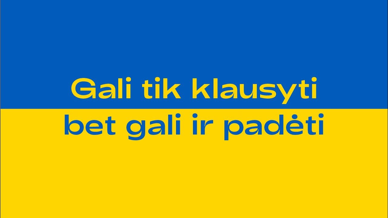Beissoul & Einius - Rooftop (Jovani Remix)