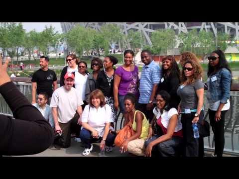 Pepperdine University | Doctor of Education in Organizational Leadership