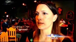 txnorml local group advocates for cannabis legalization ktsm sep 7 2013