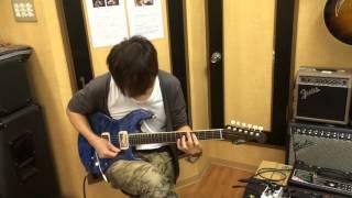 Yas Guitars Time Master http://sunshine-guitar.com/?pid=96499705 Am...