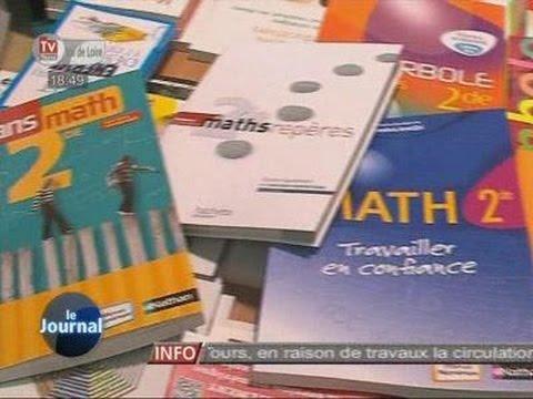 les-livres-scolaires-numériques-débarquent!-(tours)