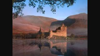 Salvatore Accardo Scottish Fantasy, Op. 46 (2/3)