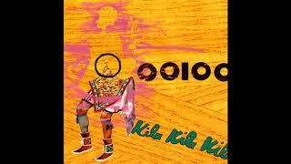 OOIOO - Kila Kila Kila (2004) [Full Album]