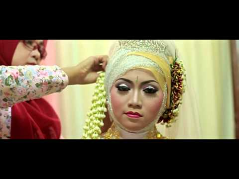 Wedding Clip Ilmi & Rully