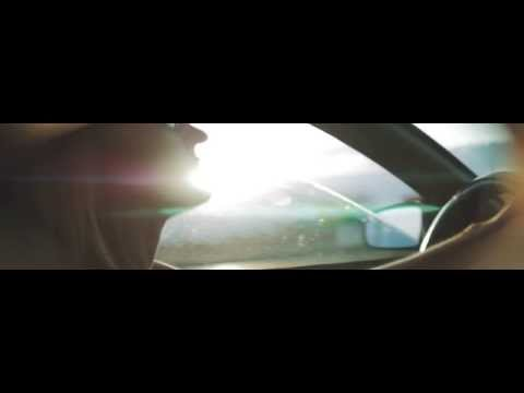 Flares - GH4 2x Anamorphic - Steele Rutherford