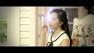 [MV HD Offical] ĐIỀU ANH LỰA CHỌN - QUỲNH NGA