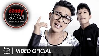 Te Fuiste Con El - La Nueva Novel - OFFICIAL VIDEO - Rap Romantico 2016 - Danny Urban Records