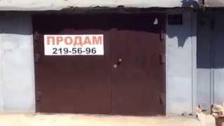 видео объявление по недвижимости в  Харькове