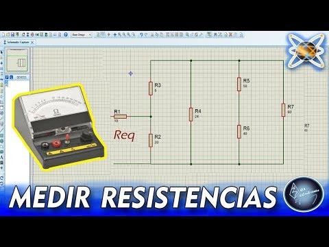 COMO ACTIVAR Y DESACTIVAR WINDOWS DEFENDER en WINDOWS 10 👉2020из YouTube · Длительность: 3 мин47 с