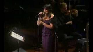 Unchained Melody Kate Ceberano