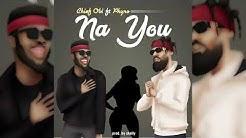 chif obi - Free Music Download