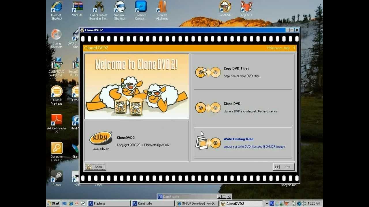 Clone Dvd2 Any Dvd Crackserial22
