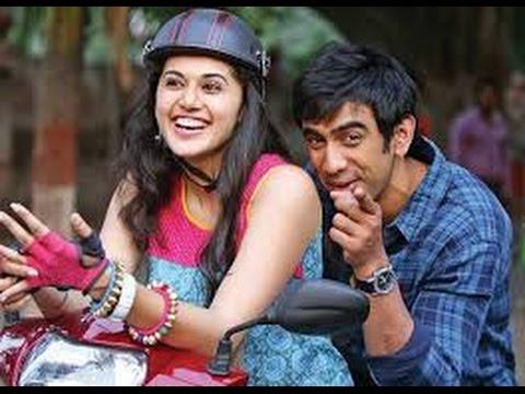 Dimpi De Naal Bhaage Bunty *Running Shaadi.com*