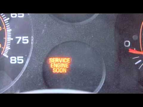 How to Check OBD Trouble Codes- Code list in Description