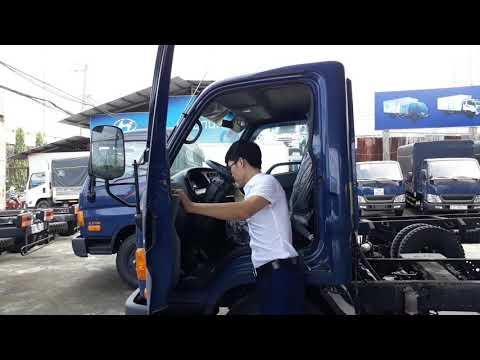 Hyundai hd36L, xe tải 1.9 tấn hyundai hd36L, xe tải huyndai 1.9 tấn hd36l thành công, lh 0901419288