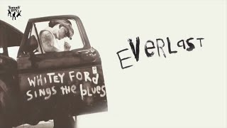 Watch Everlast Money Dollar Bill video