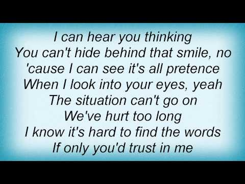 Beverley Craven - Say You're Sorry Lyrics_1