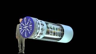 Как строится метро