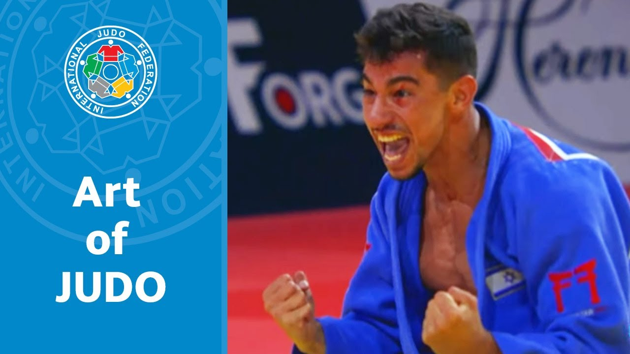 Download Introduction to the Art of JUDO
