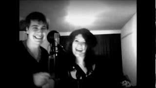 Last Request by Isabel Nolte (Paolo Nutini Cover)